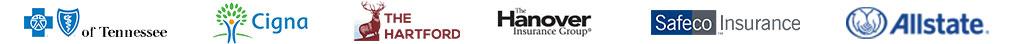 Insurance-Partners